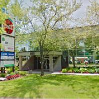 Local à Louer 885 Boulevard de la Carrière, Gatineau