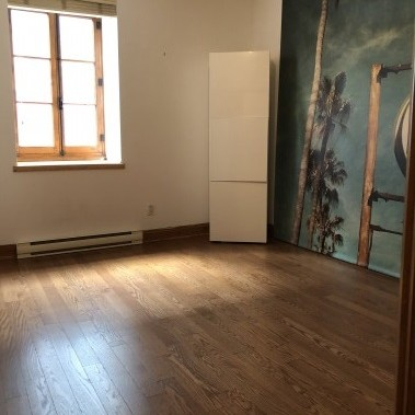 Beautiful Room to rent Old-Port Montreal