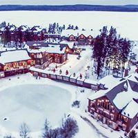 Offre d'emploi - Auberge du Lac Taureau