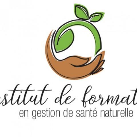 Formation Naturothérapeute en gestion de santé naturelle