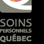 Chargé de projet - Soins personnels Québec