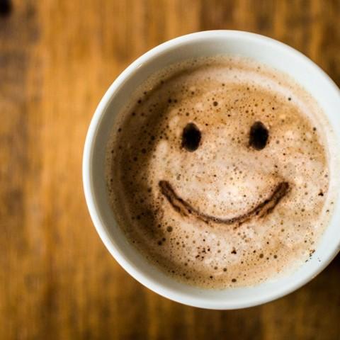 Le café : Quels effets sur la santé ?