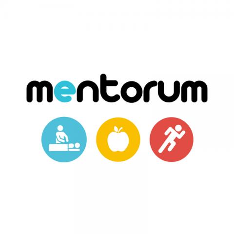 Mentorum