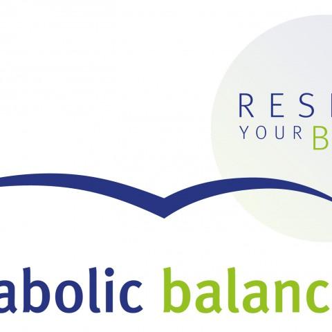 Metabolic Balance partenaire de l'ANPQ