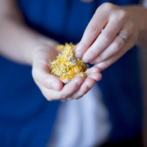 Alléger l'anxiété par la naturopathie