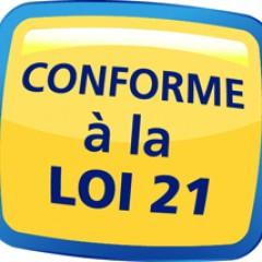 La loi 21 un sujet incontournable