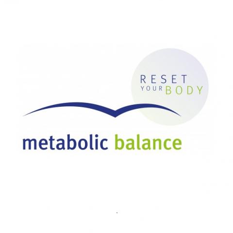 Metabolic Balance partenaire de l'ANPQ et ANQ